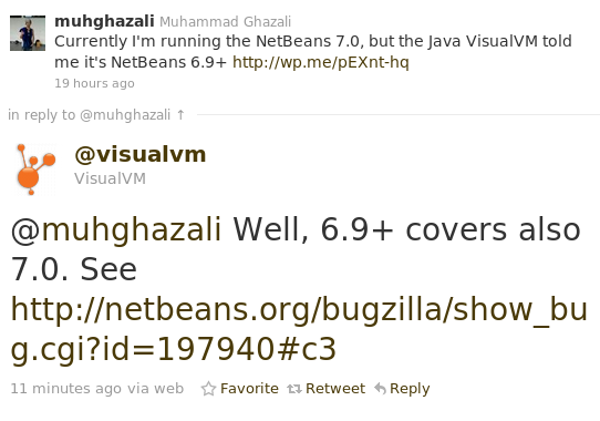 @muhghazali Well, 6.9+ covers also 7.0. See http://netbeans.org/bugzilla/show_bug.cgi?id=197940#c3