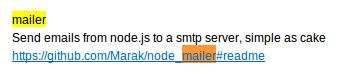 node_mailer